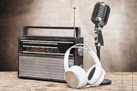 grabadora: Grabadora.