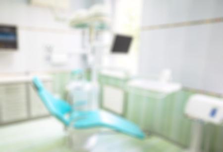 cadeira: Escritório do dentista.