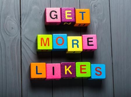 facebook: Facebook.