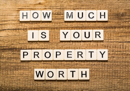 property management: Price.