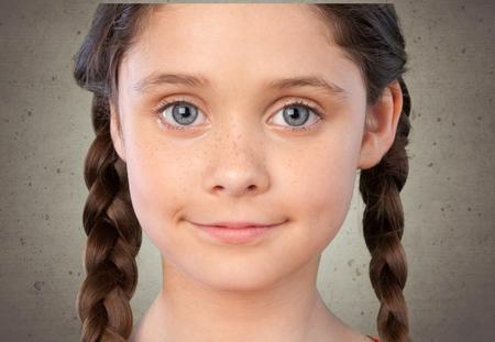 preadolescent: Child.