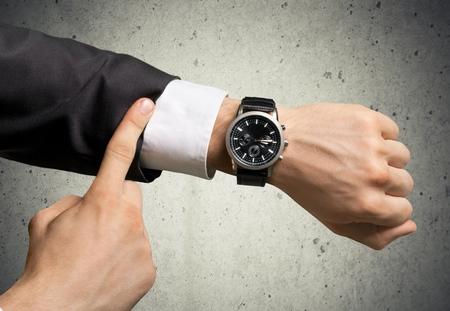Tiempo: Tiempo.