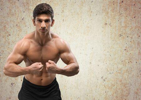 body building: Body Building.