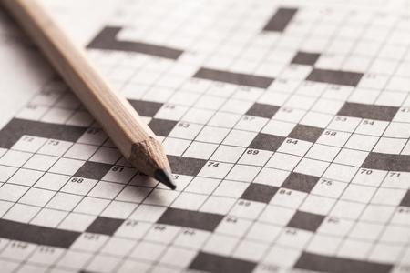 crossword: Crossword.