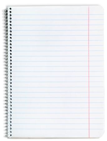 Liste.