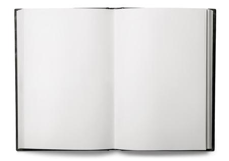 libros antiguos: Libro. Foto de archivo