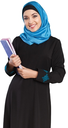 arab: Arab.
