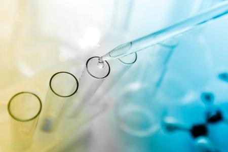 laboratorio: Prueba.