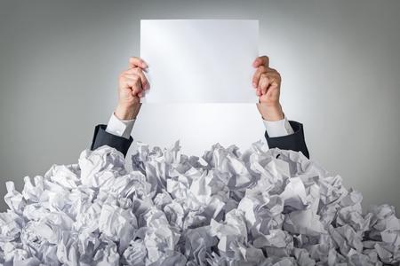 apilar: Documento.