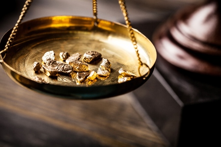 oro: Oro.