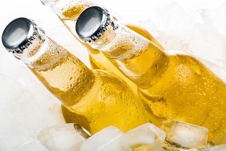 pilsner beer: Beer.
