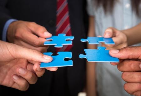 entreprises: Affaires. Banque d'images