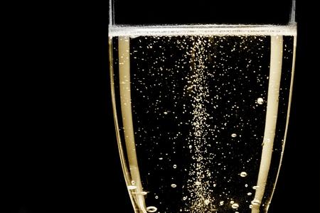Champagne. Stock Photo - 48196322