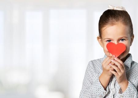susceptibility: Heart.