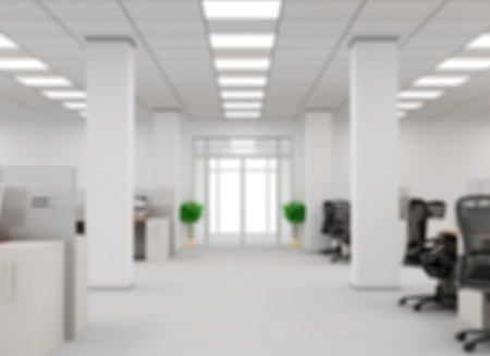 mobiliario de oficina: Oficina.