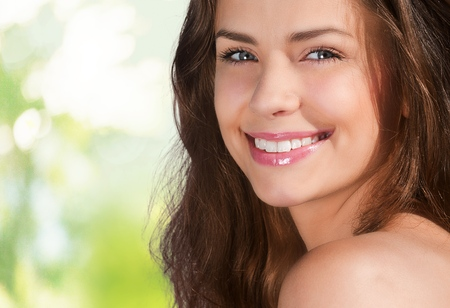 Sunscreen. Banque d'images