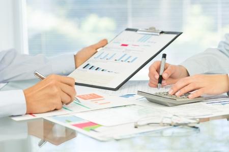 accounting: Accounting.