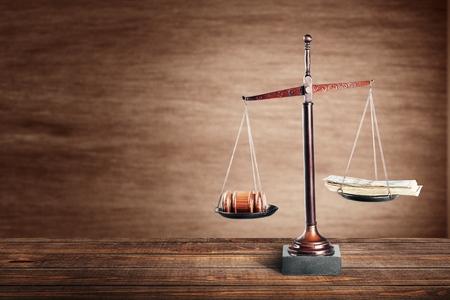 gerechtigkeit: Justice.