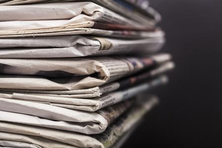journalism: Journalism.