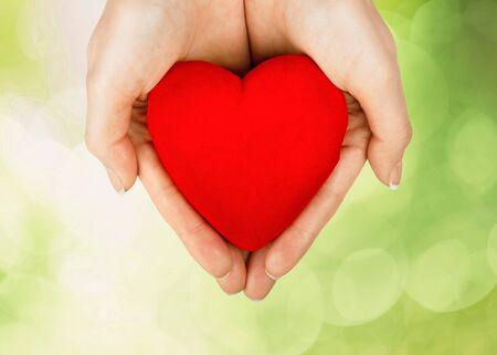 beats: Heart.
