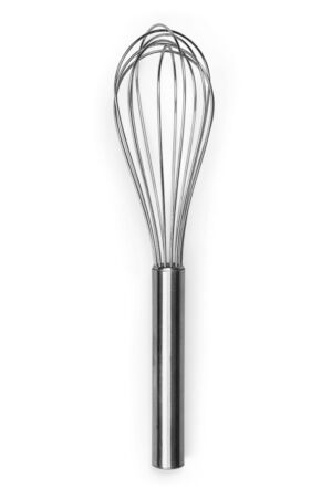 wire whisk: Wire Whisk.
