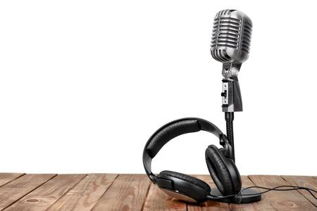 reggae: Radio.