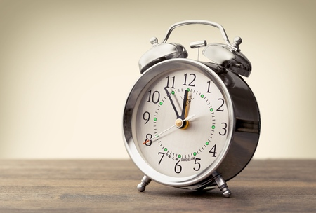 시계. 스톡 콘텐츠