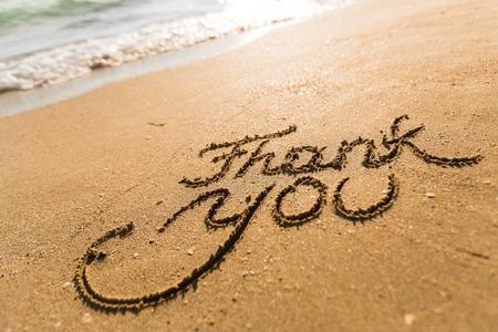 merci: Merci. Banque d'images