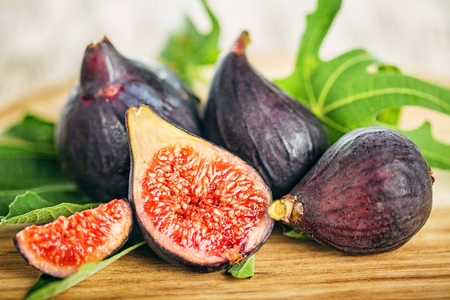 figs: Fig.