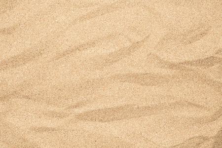 sandy brown: Sand.