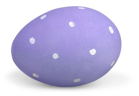 huevos de pascua: Semana Santa.