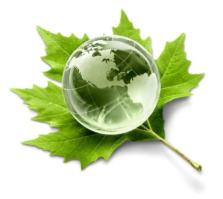 background environment: Alternative Energy.