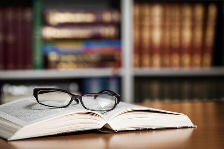 bibliophile: Book.