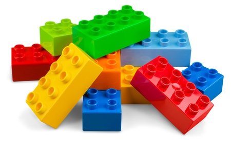 generic location: Toy. Stock Photo