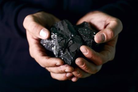 coal: Coal.