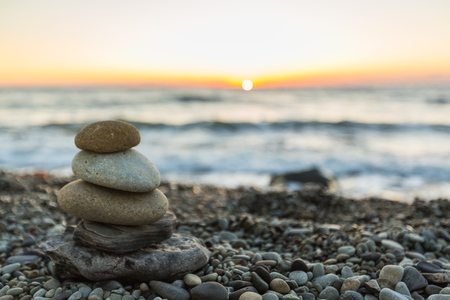 zen: Zen.