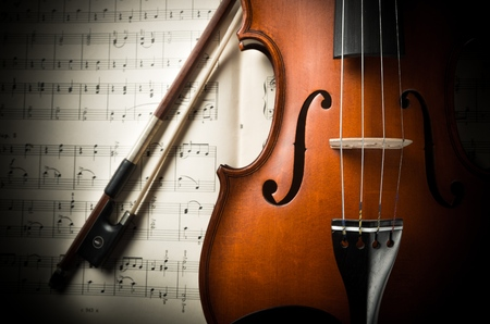 of mozart: Music.