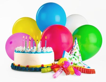 urodziny: Urodziny.
