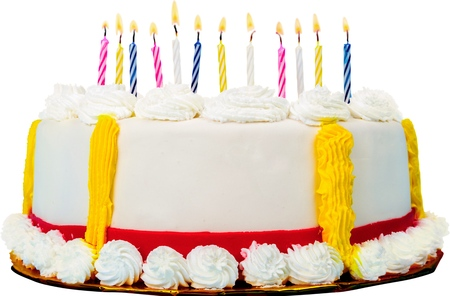 tortas cumpleaÑos: Cumpleaños.