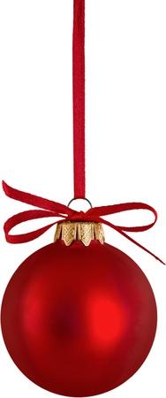christmas ornaments: Christmas.