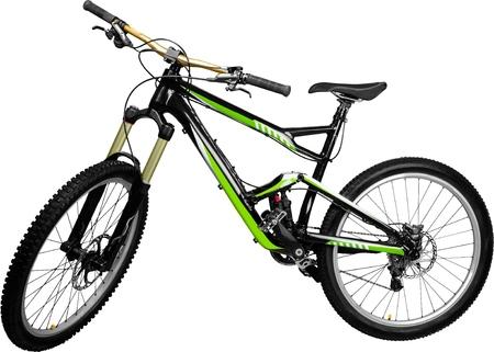saddlebag: Bicycle.