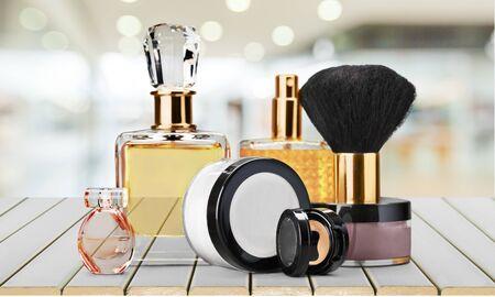 applicator: Cosmetics.