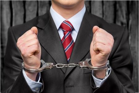handcuffs: Handcuffs.