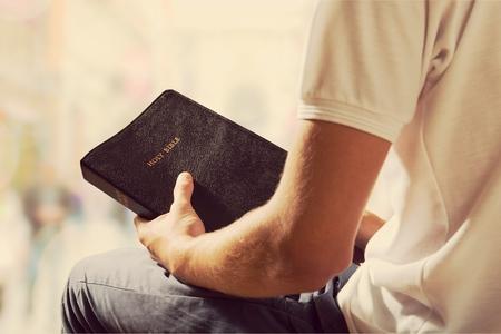 cristianismo: Biblia.
