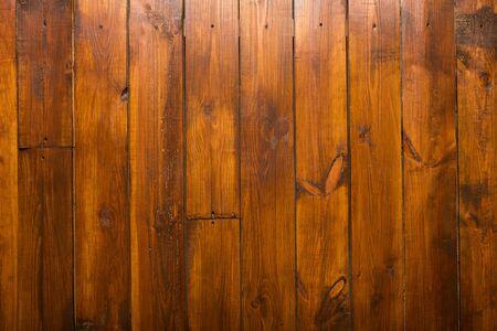 barns: Wood.