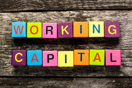 stockholders: Capital.