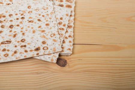 seder: Seder.