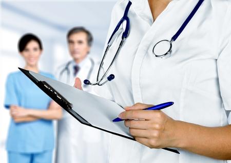 digitized: Healthcare And Medicine.