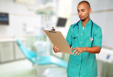 doctoring: Doctoring.
