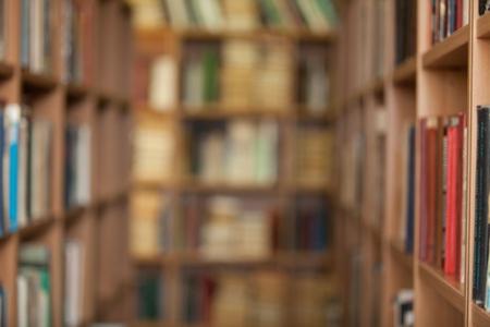 university education: Specs. Stock Photo